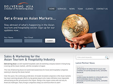 feat-deliveringasia
