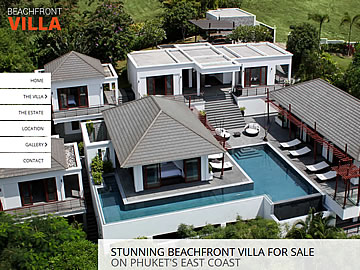 feat-beachfront-villa