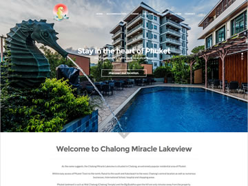 feat-chalongmiraclelakeview